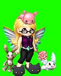 armillo's avatar