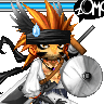 Lei_Trigar's avatar