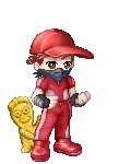 shameekdavis's avatar