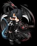 kimbleywimbley's avatar