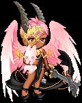 Quinata's avatar