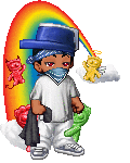 the_game_4_life's avatar
