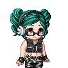 XxXTearAngelXxX's avatar