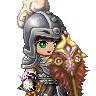 john21109's avatar