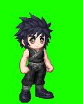 mehugzu's avatar