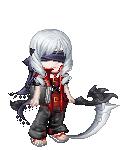 Kuro__Chi's avatar