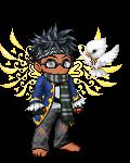 Meh_So_Swavie's avatar