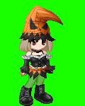 [S a k u r a]'s avatar