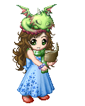 Xedira's avatar