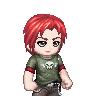 Hee_Haaw's avatar