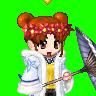 anakcinta's avatar