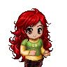 Mega Muncherzz's avatar