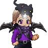 T0XiC BabE's avatar