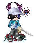 XxXsmexyboyZxd's avatar