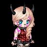 emo l3ear's avatar