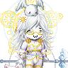 Infomaniac Girl's avatar