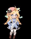 cottoncandyFRIZZ's avatar