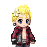 Luthandros's avatar