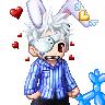 -PajamaBoii-yo's avatar