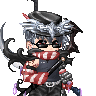 ValasTheHunter's avatar