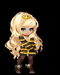 Lil Chiharu 's avatar