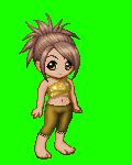 superhottie911's avatar