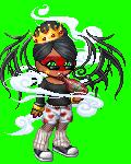 ll-isarah-ll's avatar