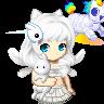 ll Kisa ll's avatar