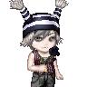 I Luv Gravitation's avatar