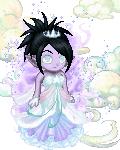 xXxGrAciE-GrAcExXx's avatar