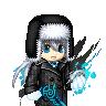 Tha Desruc's avatar