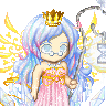 Dyari's avatar