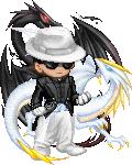 spotunknown's avatar