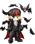 vampire---boy
