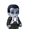 The Simple Kahuna's avatar