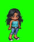 nitabaybee's avatar