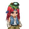 Kappa-sama Gojyo's avatar