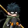 John2194's avatar