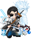 -CCN-Ifrit's avatar
