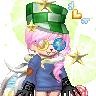 bobaa_katt's avatar