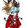 MrPandaSauce's avatar