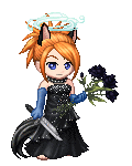 lord of ramon's avatar