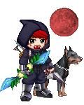 VmpreNinja94's avatar