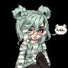 Aliixandre's avatar