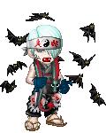 namor11's avatar