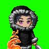 kiba19611's avatar