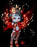 A_Dragon_Y
