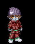 have u seen kyle's avatar