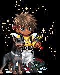 lopy loo's avatar