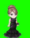 FoG_meoggie's avatar